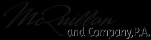 McQuillan & Company, LLC